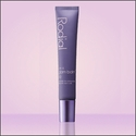 Rodial <br>Stem Cell Glam Balm <br>Lip SPF 15