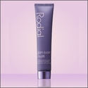 Rodial <br>Stem Cell Glam <br/>Balm Multi