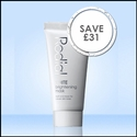 Rodial <br>White Brightening <br>Mask