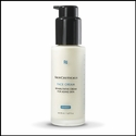 Skinceuticals<br> Face Cream