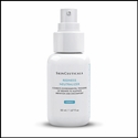 Skinceuticals<br> Redness Neutralizer