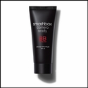 Smashbox <br>BB Cream <br>Travel Size