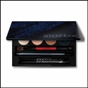 Smashbox<br> Eye Brightening<br> Palette