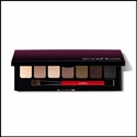 Smashbox  <br>Fade To Black Photo <br>Op Eye Shadow Palette