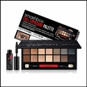 Smashbox <br>Full Exposure Palette
