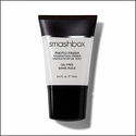 Smashbox<br> Photo Finish Travel<br> Primer Classic