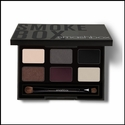 Smashbox <br>Smoke Box Eyeshadow <br>Palette