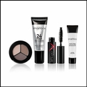 Smashbox<br> Try It Kit Spring<br> 2015