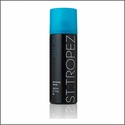 St. Tropez <br>Self Tan Dark Bronzing <br>Spray 6.7 oz/200 ml