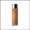 St. Tropez<br> Self Tan Luxe<br> Dry Oil 100 ml