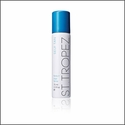 St. Tropez <br>Self Tan Perfect Legs <br>Spray 2.5 oz/75 ml