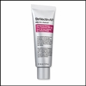 Strivectin <br>Advanced Retinol Day <br>Treatment