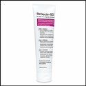 Strivectin <br>Intensive Concentrate for Stretch <br>Marks & Wrinkles 5 oz