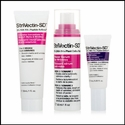 Strivectin <br>Power Trio for <br>Wrinkles