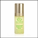 Tata Harper <br>Concentrated <br>Brightening Serum