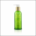 Tata Harper<br> Fortifying Body Lotion