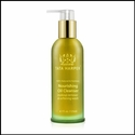 Tata Harper<br> Nourishing Oil Cleanser<br> 4.1 oz/125 ml