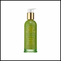 Tata Harper<br> Purifying Cleanser<br> 4.1 oz./125 ml