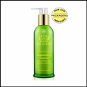 Tata Harper<br> Regenerating Cleanser<br> 1.7 oz/50 ml