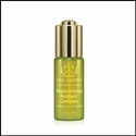 Tata Harper<br> Replenishing Nutrient<br> Complex 30 ml/1 oz