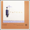 Tatcha<br> Blotting Papers<br> 30 Sheets