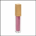 The Lip Scrub <br>Sara Happ <br>The Pink Slip Lip Gloss