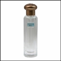 Tocca<br> Bianca Travel Fragrance<br> Spray .68 oz/20 ml