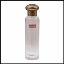 Tocca<br> Cleopatra Travel Fragrance<br> Spray 0.68 oz/20 ml