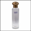 Tocca<br> Colette Travel Fragrance<br> Spray .68 oz/20 ml