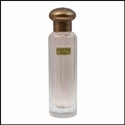 Tocca<br> Florence Travel Fragrance<br> Spray .68 oz/20 ml