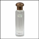 Tocca<br> Giulietta Travel Fragrance<br> Spray .68 oz/20 ml