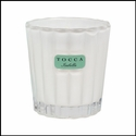 Tocca <br>Kyoto Candle