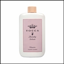 Tocca<br> Laundry Delicate<br> Cleopatra 8oz/ 235ml