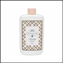 Tocca<br> Stella Laundry<br> Delicate 8 oz/235 ml