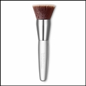 Trish Mcevoy<br> Trish Brush<br> 76 Perfect Found