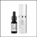 Trish McEvoy <br>Beauty Booster Advanced <br>Repair Eye Duo
