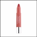 Trish McEvoy<br> Beauty Booster<br> Lip & Cheek Color