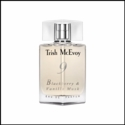 Trish Mcevoy<br> Blackberry Vanilla<br> Musk #9 Extra Large 100ml