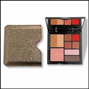 Trish McEvoy<br> Deluxe Power of Beauty Palette Radiance