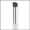 Trish McEvoy<br> Everything Eye<br> Brush #68