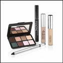 Trish McEvoy <br>Eye Essentials <br>Collection