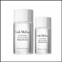 Trish McEvoy<br> Face and Eye Makeup<br> Remover 4.2 oz