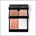 Trish McEvoy <br>Illuminating <br>Cream Palette