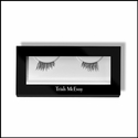 Trish McEvoy <br>Lashes