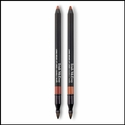 Trish McEvoy<br> Long- Wear<br> Lip Liner