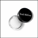 Trish McEvoy <br>Luminous Pearls <br>Eyeshadow Crystal