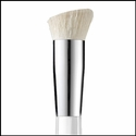 Trish McEvoy<br> Perfect Face<br> Brush #71