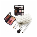Trish McEvoy <br>Portable Beauty <br>Collection Rose