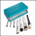 Trish McEvoy<br> Power of Brushes Collection<br> Perfect Placement
