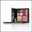 Trish McEvoy<br> The Power of Makeup<br> Collection Simply Gorgeous